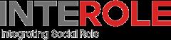 株式会社インテロール / Interole Inc.